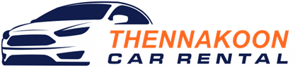 Thennakoon Car Rental
